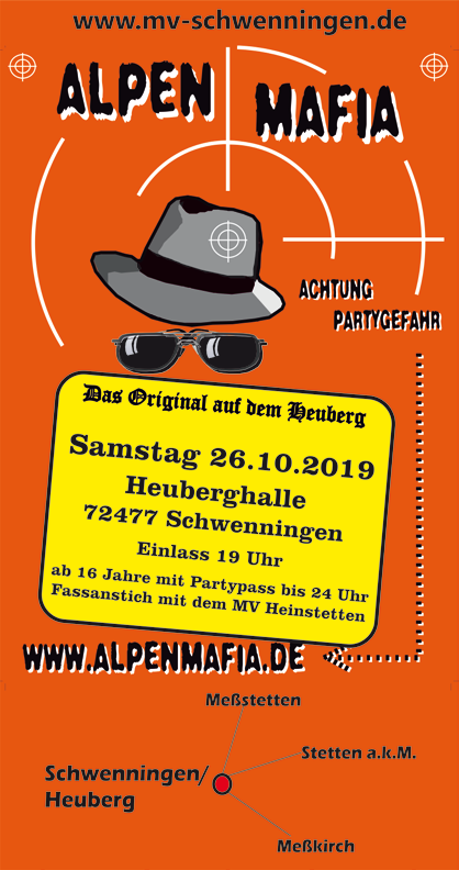 Alpenmafia.png