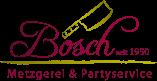 Logo-Metzgerei.png