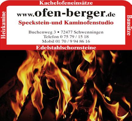 OfenBerger.png