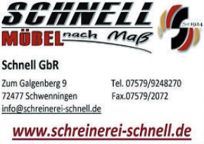 Schnell_Schreiner.png