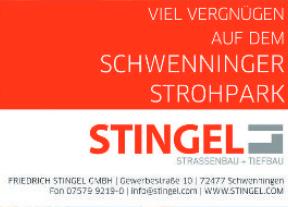 Stingel.png