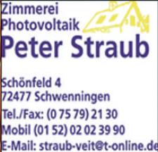 Straub.png