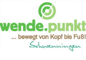 Wendepunkt.png