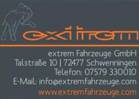 extrem.png