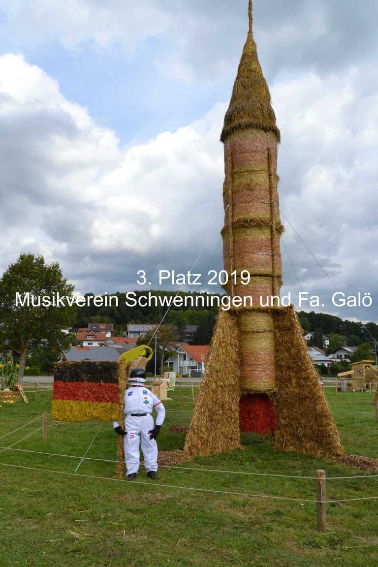 3_Platz_2019_MV_Schwenningen_Fa_Galoe.jpg