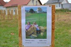 Strohpark_2016_045.jpg