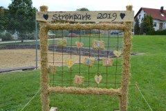 Strohpark_2019_007.jpg